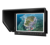 Lilliput 7 Inch no blue screen fpv monitor Built-in 5.8GHz Wireless AV Receiver
