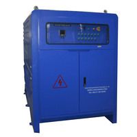 portable load bank 800kw testing equipment for generator test testing