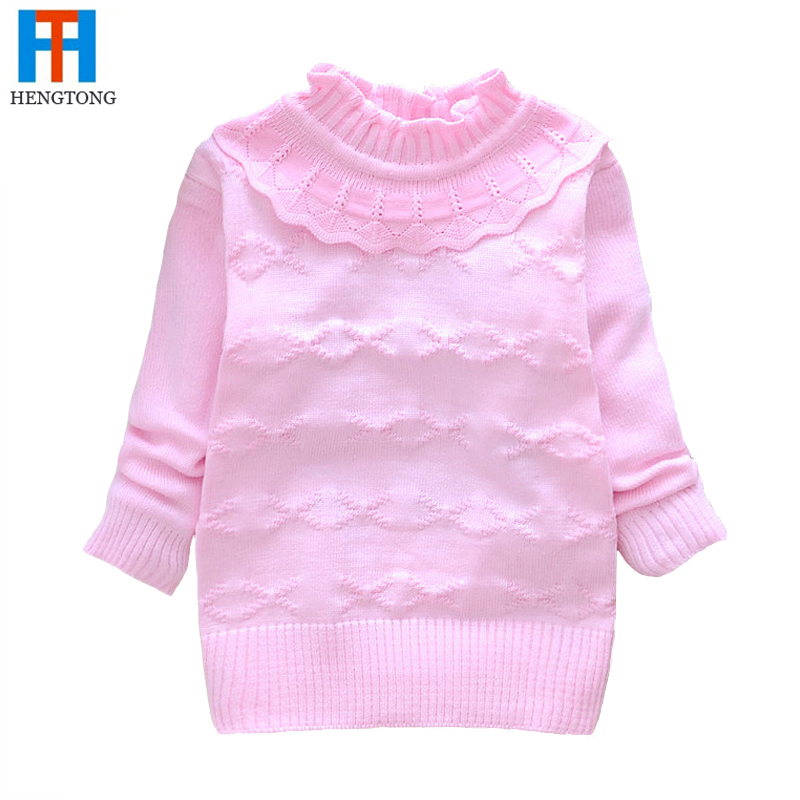 3634e351cfd Cheap 2014 Knitted Baby Sweater, find 2014 Knitted Baby Sweater ...