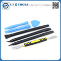 7 in 1 Professional Repair Opening Pry Spudger Tools Set For iPhone,Samsung