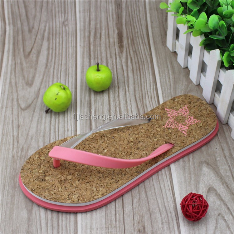 New style specialized design new trend womens slippers for footwear