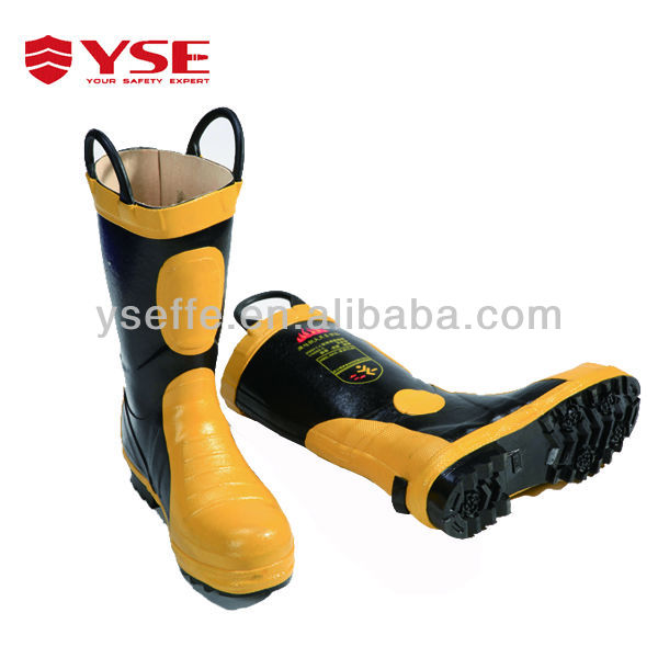 and amp;steel for midsole Steel safety boots industry mine cap 6wqwZHS