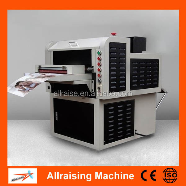 CE Approved Multi Roller Dog Tag Embossing Machine