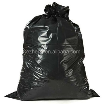 Extra Large Plastic Construction Garbage Bags Bag Product On Alibaba