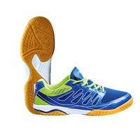 New Style Men Table Tennis Shoes
