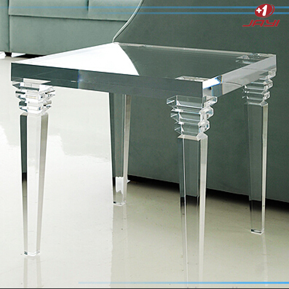 perspex furniture. Acrylic Furniture, Furniture Suppliers And Manufacturers At Alibaba.com Perspex X