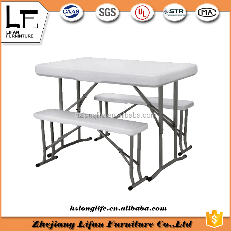 Beer Garden Table And Bench  Beer Garden Table And Bench Suppliers and  Manufacturers at Alibaba com. Beer Garden Table And Bench  Beer Garden Table And Bench Suppliers