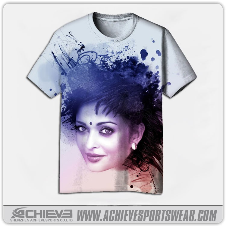 cheap wholesale camo t shirts,dye sublimation t shirt printing