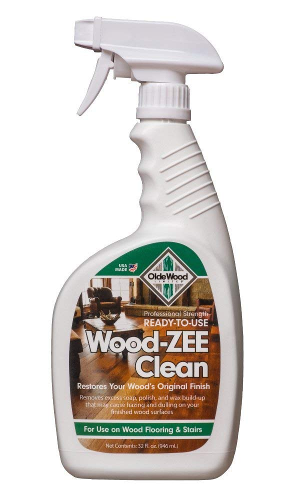 Cheap How To Clean Wood Floor Find How To Clean Wood Floor Deals On