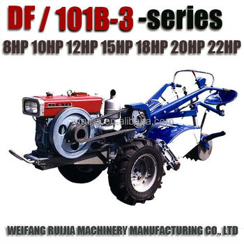names tools for 1522hp diesel cheap used tractors with farm implements attachments