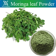 Top purity Bulk Organic Moringa Leaf Extract Powder