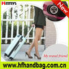 Hot selling travel bag carrying case