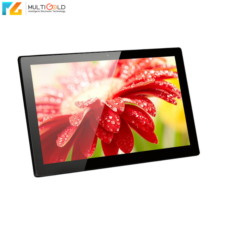 Tablet PC Touchscreen Octa Core Android WIFI 12 zoll