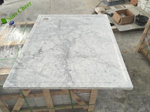 Beau Pink Marble Laminate Countertops, Pink Marble Laminate Countertops  Suppliers And Manufacturers At Alibaba.com
