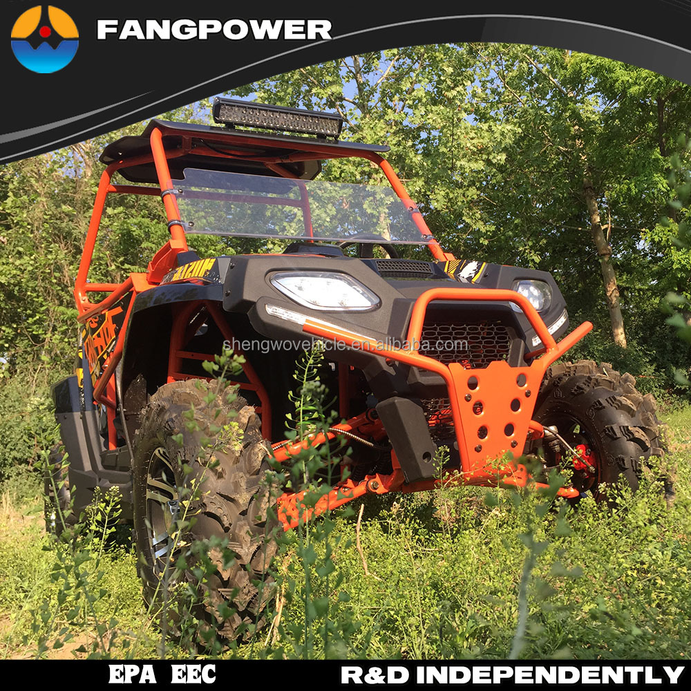 Factory road legal cheap 4 wheels quad bike 250cc price for sale