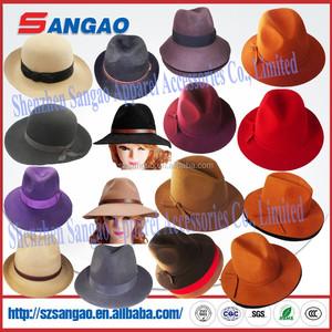 2cc7f1bdd8609 Conical Hats