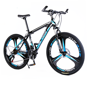 "26"" inch super light aluminum alloy bicycle giant mountain bike bicycle"