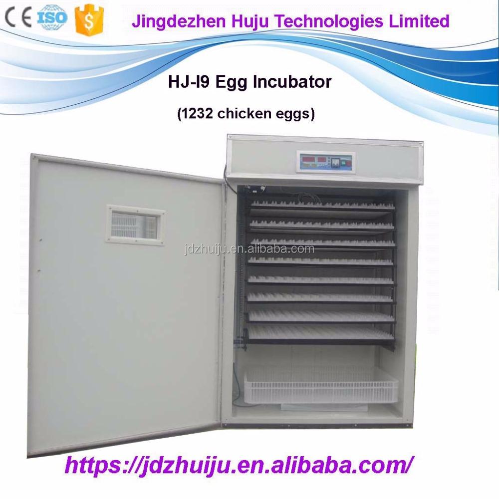 Cabinet Incubator Kit Quail Incubator Quail Incubator Suppliers And Manufacturers At