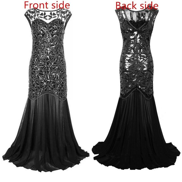 odm suppliers 1920 dresses for plus size women