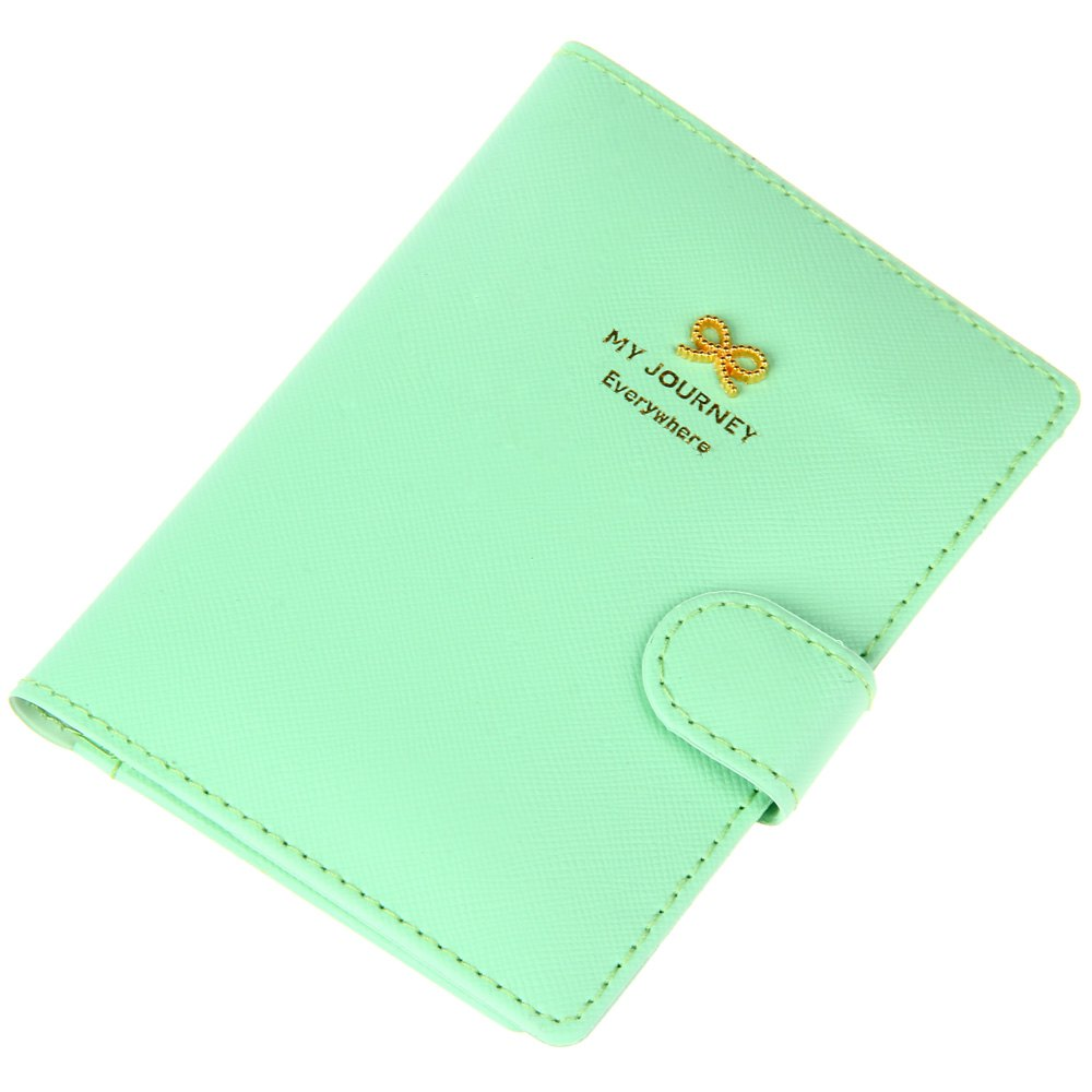 Popular Designer Passport Holders-Buy Cheap Designer ... Designer Passport Holder