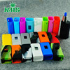 RHS silicone case for Cuboid 150W vape TC mod with cheaper price.