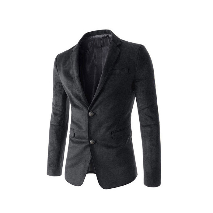 ecd367d11cbd3 Cheap Casual Suit Jackets Men, find Casual Suit Jackets Men deals on ...