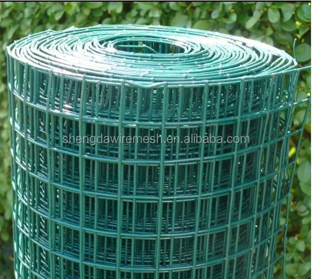 China Galvanized Wire Mesh Offers Wholesale 🇨🇳 - Alibaba