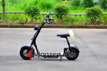 Children Cabin Buy electric Order Purchase scooter ES5018 Made in China for Sale