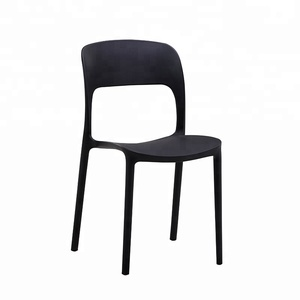cafe office restaurant plastic chair for sale
