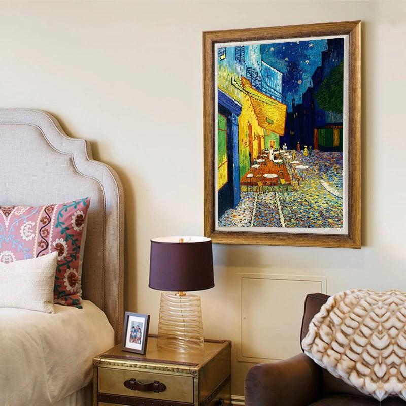 Venta Al Por Mayor Pinturas Terrazas Compre Online Los