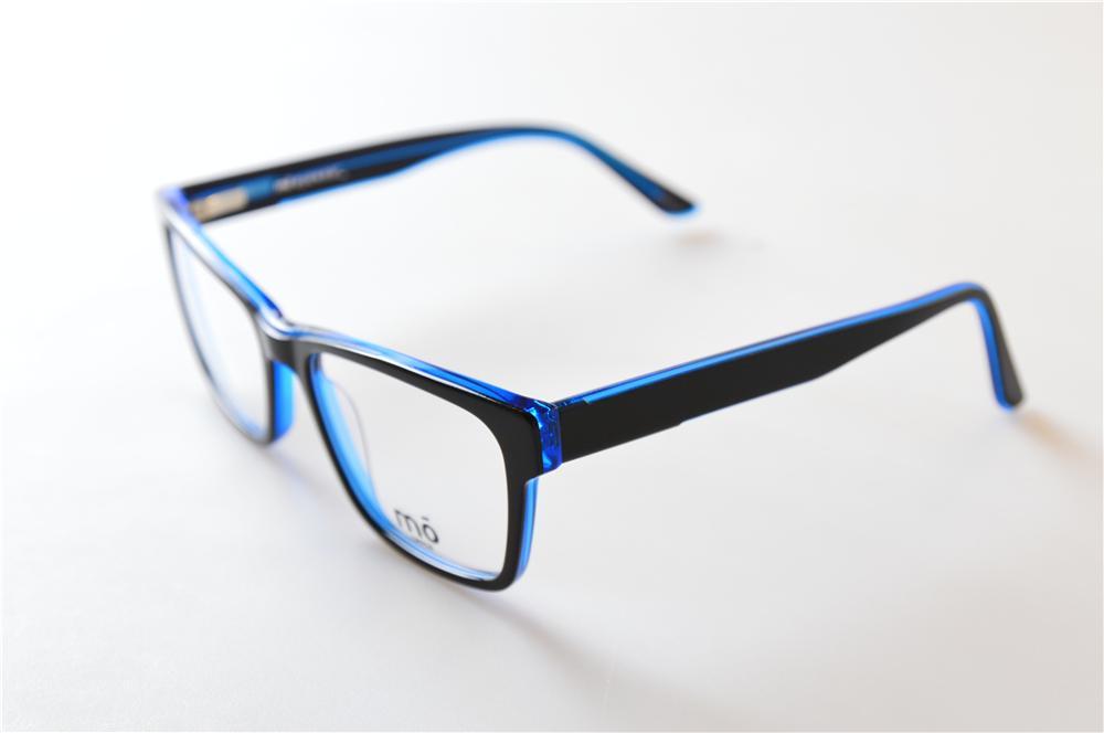 2de69373081 2018 Uk Designer Glasses Acetate Types Of Spectacles Frame - Buy ...