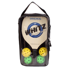 Paddle per Pickleball Paddle, Carry Bag per Beach Racchetta