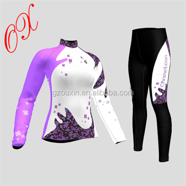 2015 new explosion models selling cycling jersey Italy ink Italy fabrics