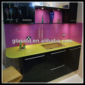 river yellow countertops kitchen top buy yellow countertops yellow