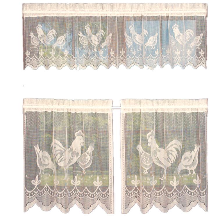 Venta al por mayor cortinas para un patio-Compre online los mejores ...