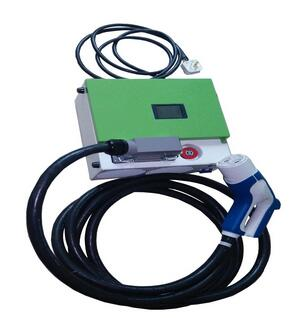 Electway-CHAdeMO-CHR-10Q-10kW-portable-C