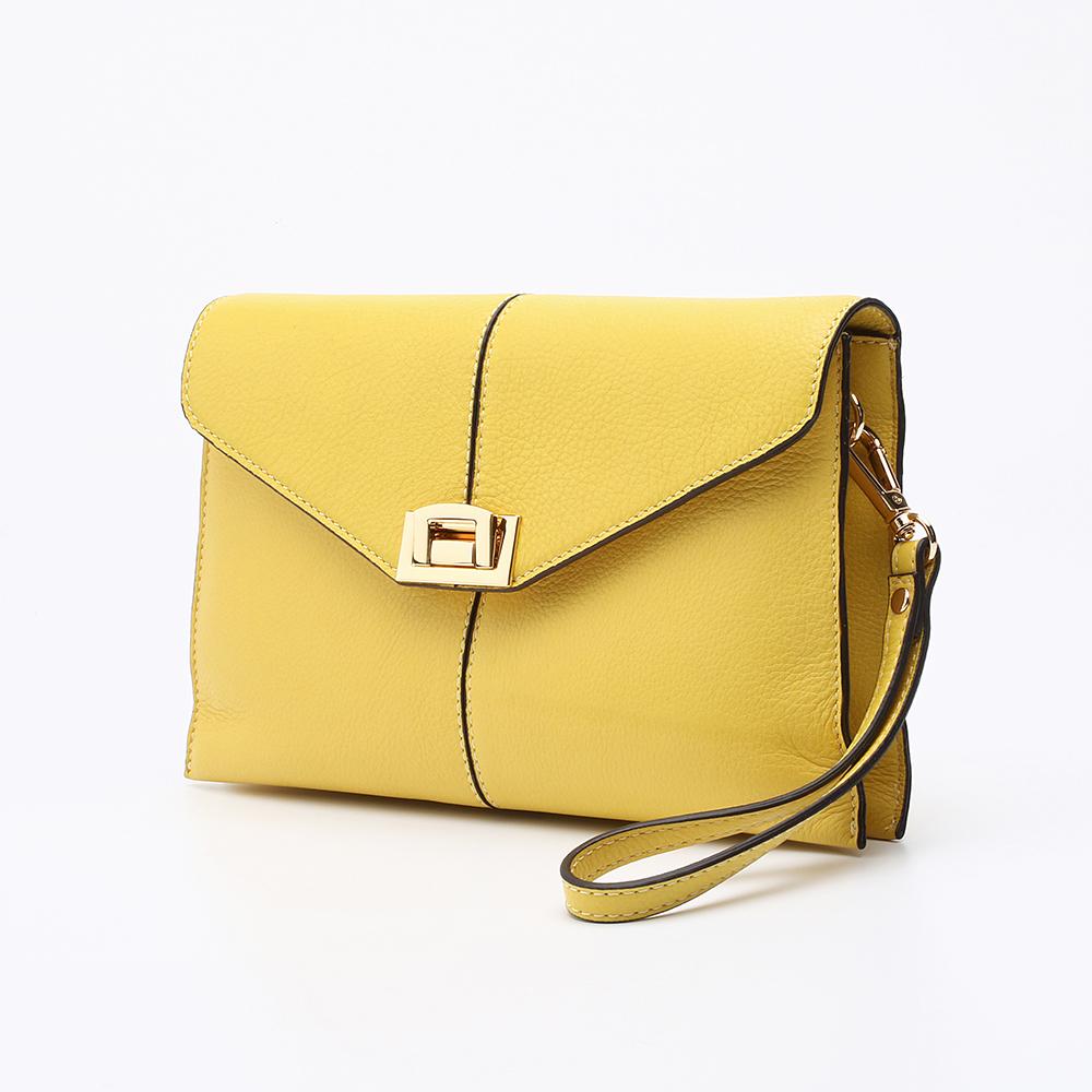 Alibaba china designer genuine leather big clutch bags buy big jpg  1000x1000 Designer clutch bags 1d30e421c207a
