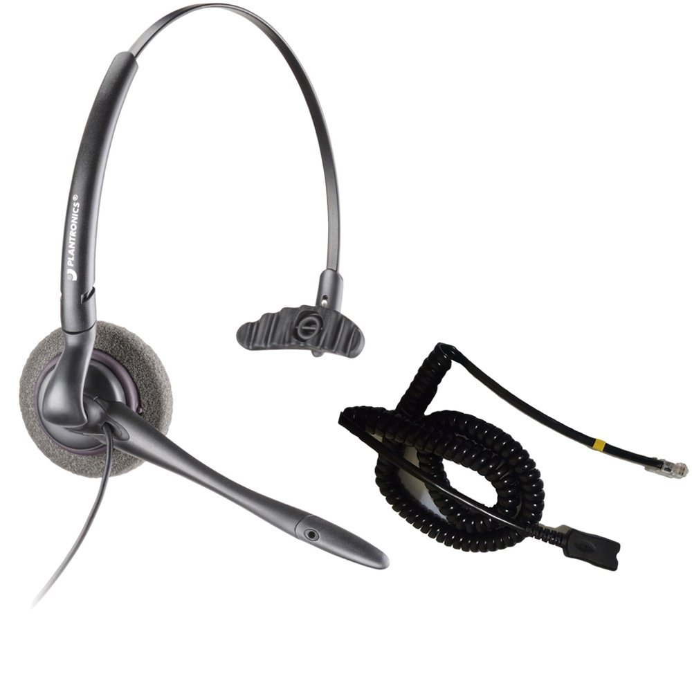 Cheap Headset Ps3 Compatible, find Headset Ps3 Compatible deals on ...