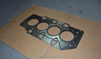 Genuine High Quality Low Price Cylinder Head Gasket for Chery 473H-1003080