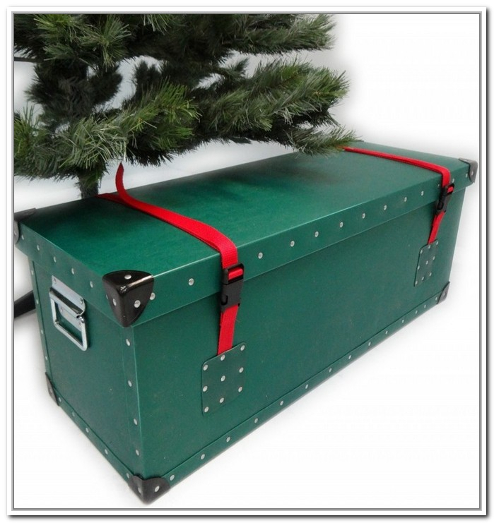dry keep window dry keep window suppliers and manufacturers at alibabacom - Christmas Tree Storage Container