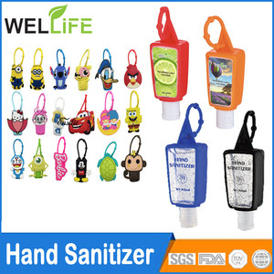 disposable hand sanitizer disposable hand sanitizer suppliers and