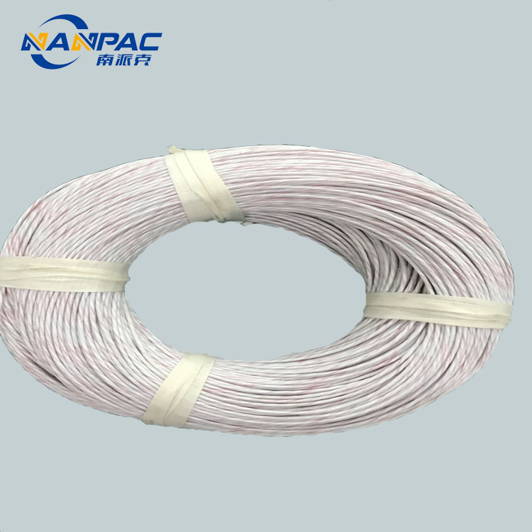 Sell Wire, Sell Wire Suppliers and Manufacturers at Alibaba.com