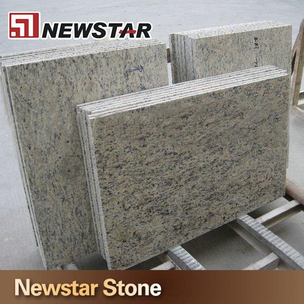 raue oberfl che chinesische verschiedene arten von granit freien fliesen au en granit fertiger. Black Bedroom Furniture Sets. Home Design Ideas