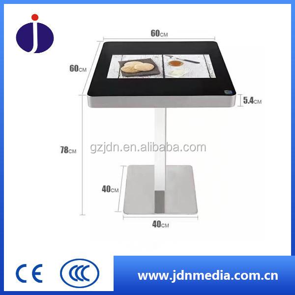 Finden Sie Hohe Qualitt Touchscreen Couchtisch Hersteller Und Auf Alibaba