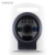2019 Most Popular hot sell magic mirror facial skin analyzer / 3d face camera