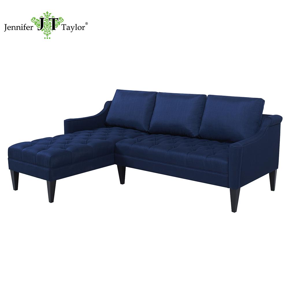 L Shaped Sofa Set, L Shaped Sofa Set Suppliers And Manufacturers At  Alibaba.com