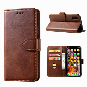 Card Slots For Iphone 6 Leather Wallet Case,For Iphone 6 Case Leather,For Iphone 6 Leather Case