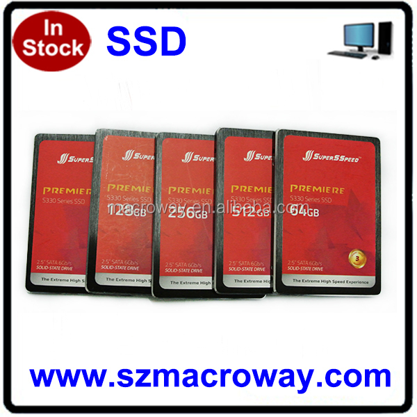 Cheap 2.5inch laptop 128gb Ssd 2.5 Solid State disk