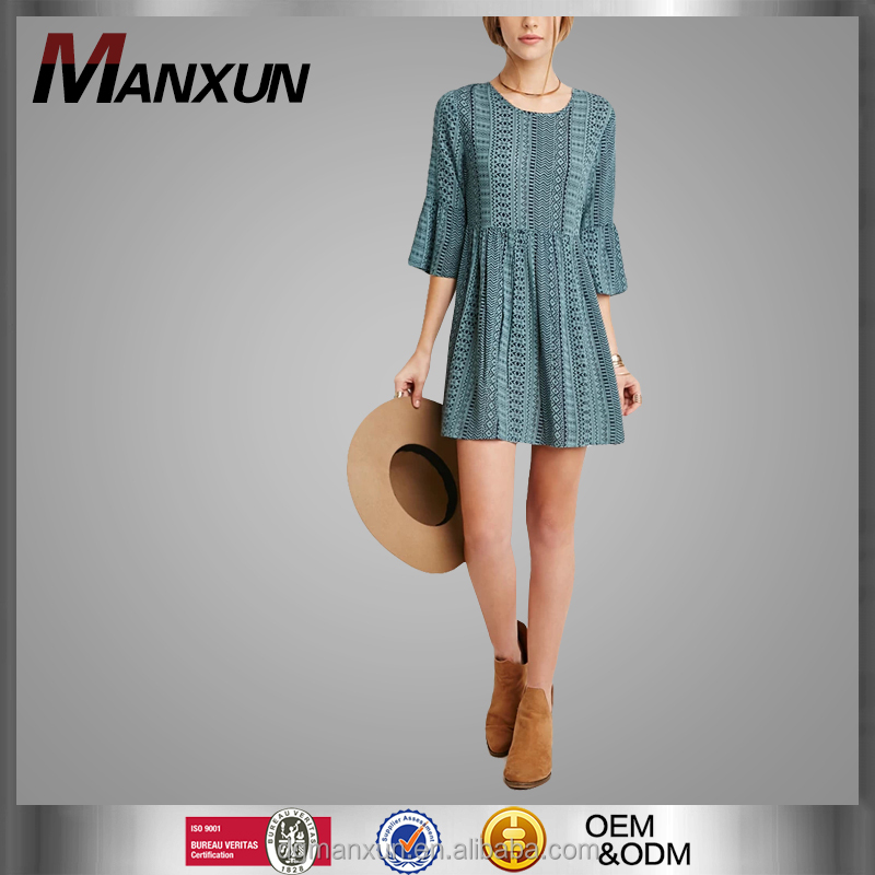 China Clothing Tribal, China Clothing Tribal Manufacturers and Suppliers on  Alibaba.com