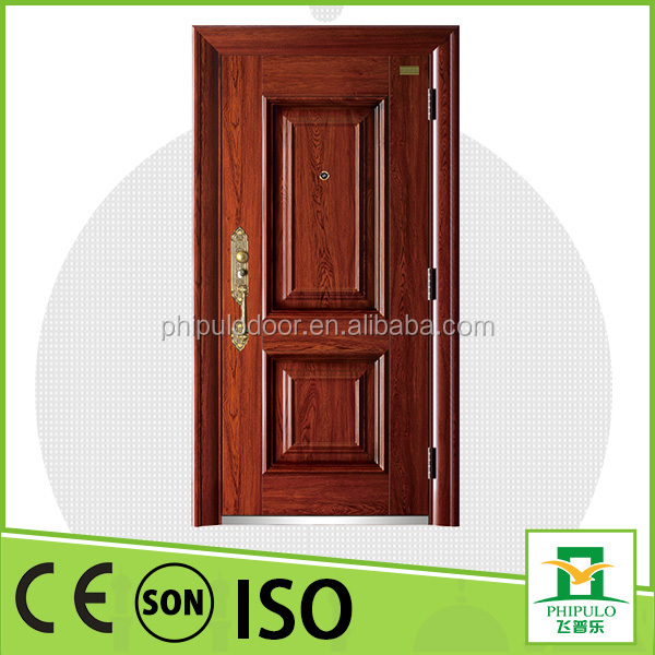 Iron Door Price India Iron Door Price India Suppliers and